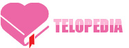 telopedia.ru